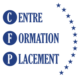 Centre de Formation et de Placement - Corcelles